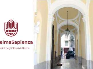 Unitelma Sapienza Roma apre una sede a Catania