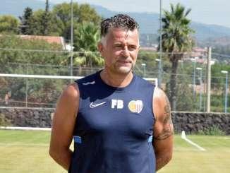 Coppa Italia serie C, verso Vibonese-Catania – intervista