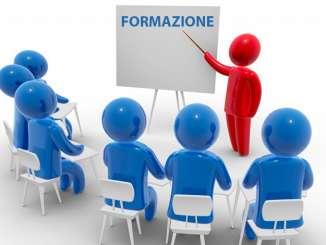 Associazione Forma-Sicilia, D'Antoni vice presidente