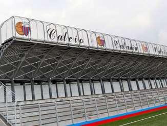 Calcio Catania in difficoltà, ritardano i pagamenti