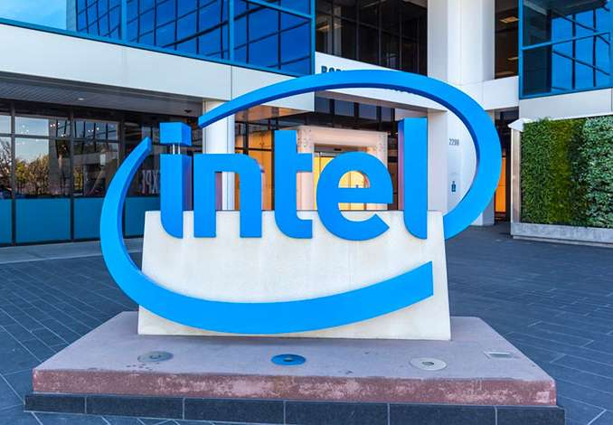 Intel in Italia, Catania sfida Torino per ospitare la sede