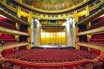 "Teatro Vittorio Emanuele presenta ""Bellini Black Comedy"""