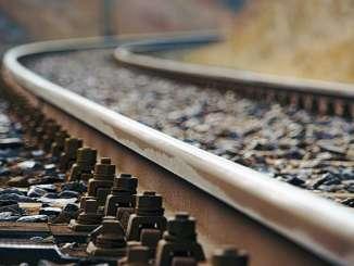 Bomba sui binari ferroviari, minacce a Musumeci