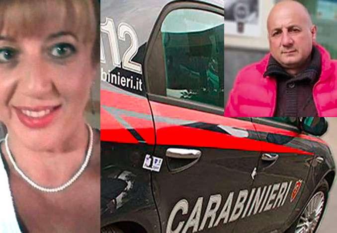 carabinieri_femminicidio_bronte