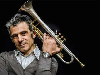 Norma in Jazz con l'Orchestra del Mediterraneo