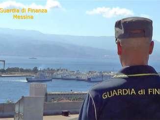 Visite in nero in ospedale a Messina, tre accusati