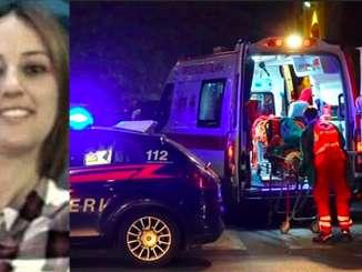 Donna scomparsa nel catanese, fratello confessa omicidio