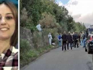 Lucrezia uccisa in casa, tragedia inspiegabile