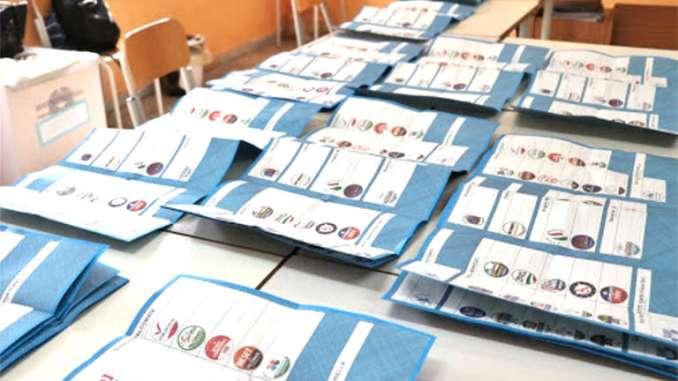 Elezioni Comunali in Sicilia, i risultati delle urne
