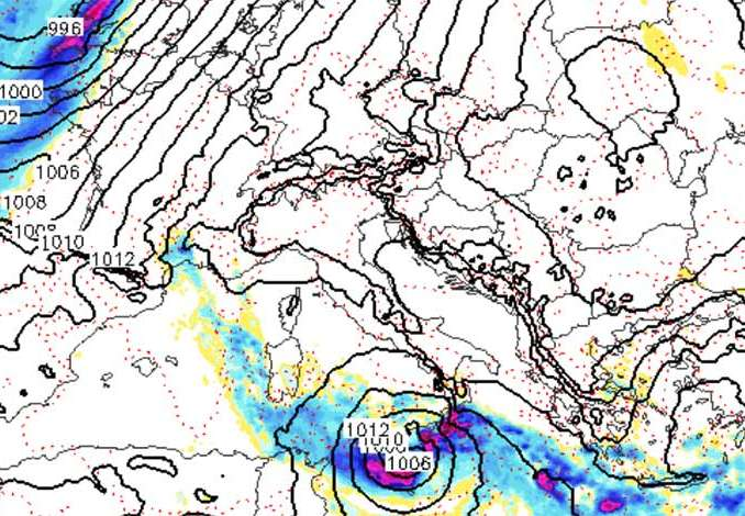 medicane_ciclone_in-arrivo_in_sicilia_1